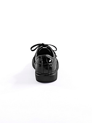Aigner - Les sneakers