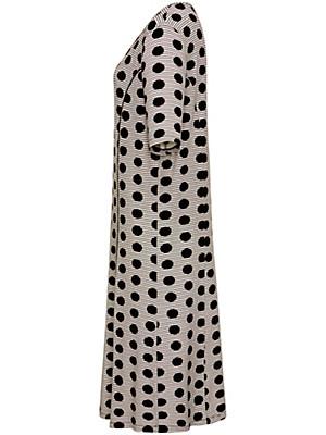 Anna Aura - La robe en jersey