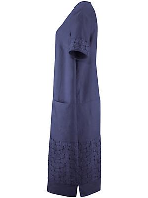 Anna Aura - La robe en pur lin
