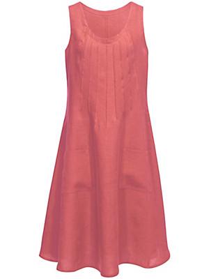 Anna Aura - La robe sans manches