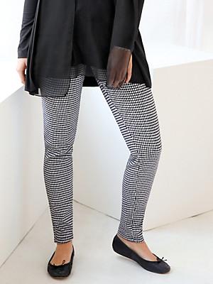 Anna Aura - Le pantalon en jersey