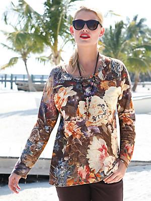 Anna Aura - Le sweat-shirt