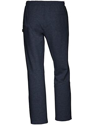 Authentic Klein - Le pantalon de jogging