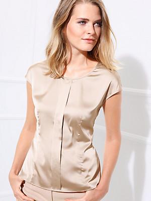 Basler - La blouse