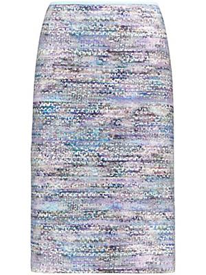 Basler - La jupe
