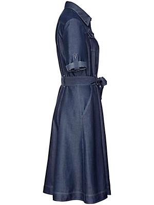 Basler - La robe