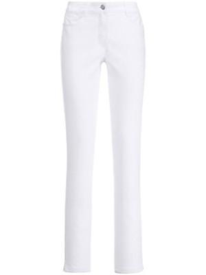 Basler - Le jean