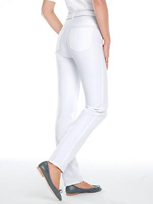 Basler - Le pantalon