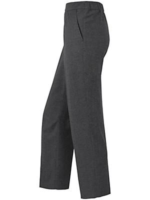 Basler - Le pantalon infroissable