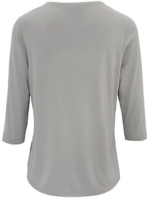 Basler - Le T-shirt à manches 3/4