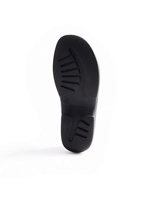 Berkemann Original - Les chaussons