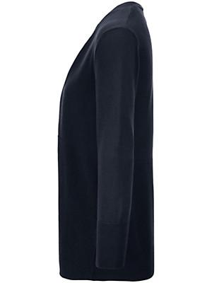 Betty Barclay - La veste tricot Betty Barclay