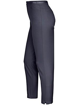 Betty Barclay - Le pantalon
