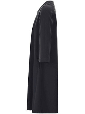 Bogner - La robe