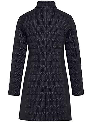 Bogner - La veste matelassée
