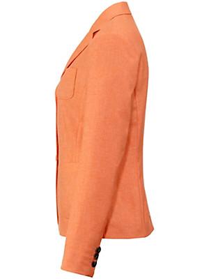 Bogner - Le blazer