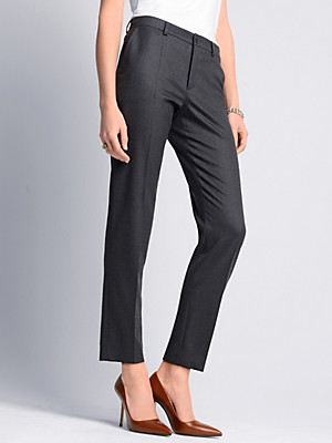 Bogner - Le pantalon