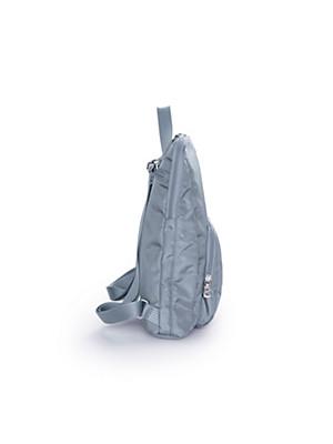 Bogner - Le sac à dos