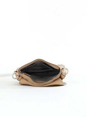 Bogner - Le sac à main