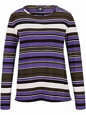 Bogner - Le T-shirt à manches 3/4