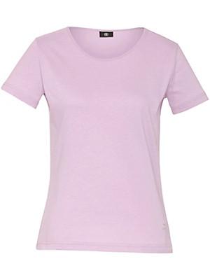 Bogner - Le T-shirt modèle ANNI encolure dégagée