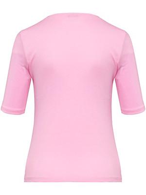 Bogner - Le T-shirt