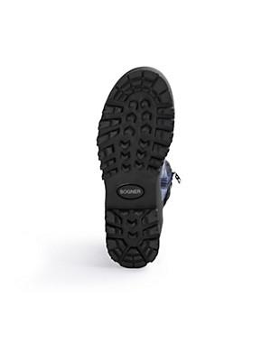Bogner - Les bottes Bogner