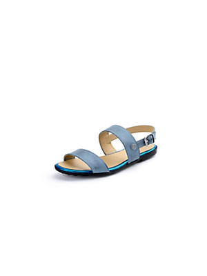 Bogner - Les sandales