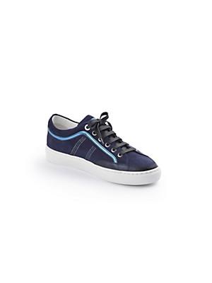 Bogner - Les sneakers