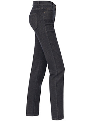 Brax Feel Good - Le jean Slim Fit