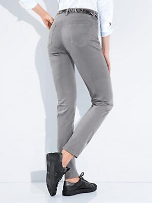 Brax Feel Good - Le jean « Slim Fit » -  Modèle MARY GLAMOUR