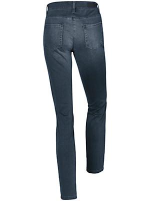 Brax Feel Good - Le jean « Slim Fit » -  Modèle SHAKIRA YOGA