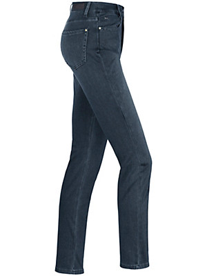 Brax Feel Good - Le jean « Slim Fit » -  Modèle SHAKIRA YOGA