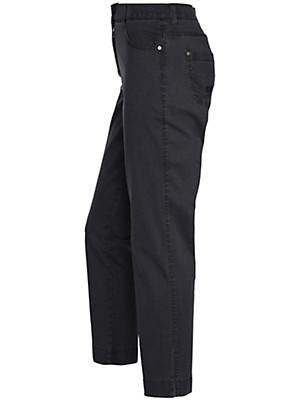 Brax Feel Good - Le pantalon 7/8