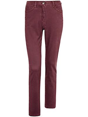 Brax Feel Good - Le pantalon Feminine Fit