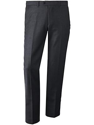 Brax Feel Good - Le pantalon