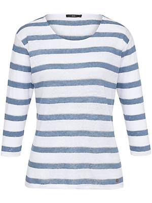 Brax Feel Good - Le T-shirt