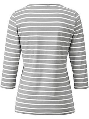 Brax Feel Good - Le T-shirt rayé