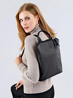 Bree - Le sac à dos