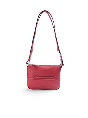 Bree - Le sac à main