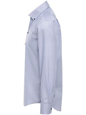 Bugatti - La chemise en pur coton