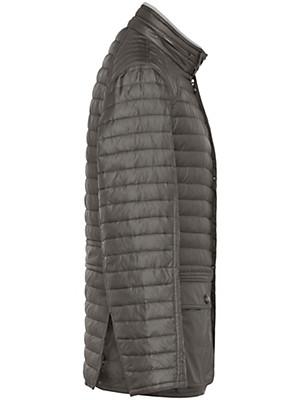 Bugatti - La veste matelassée