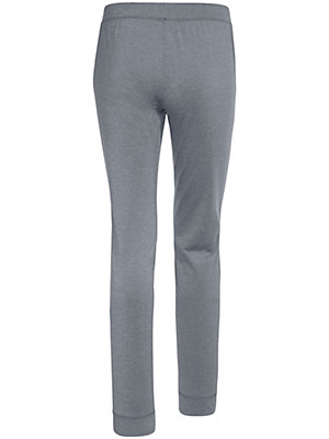 Canyon - Le pantalon