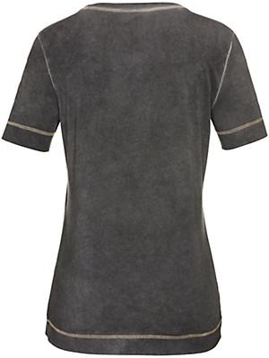 Canyon - Le T-shirt