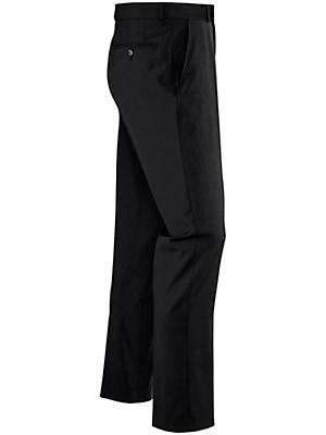 Carl Gross - Le pantalon