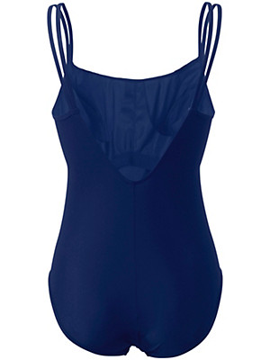 Charmline - Le maillot de bain
