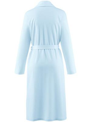 Charmor - La robe de chambre