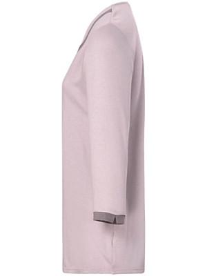 Charmor - La tenue d'intérieur