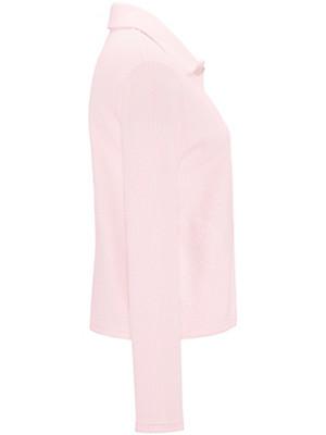 Charmor - La veste