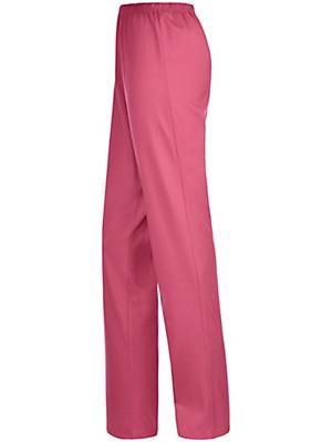 Charmor - Le pyjama Charmor en jersey